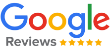 oogle-review-logo-png-google-reviews-transparent-1156292055272f0fh5jor